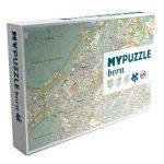 Puzzle-Bern-1