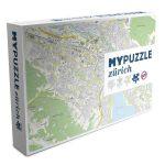 Puzzle-Zurich-1