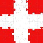 Puzzles 4 U